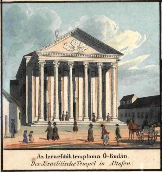 SZINES KÉP 1837