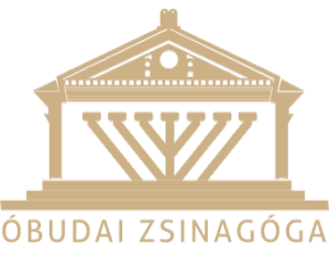 Óbudai Zsinagóga honlapja